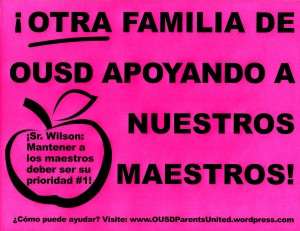 spanish pink flyer final