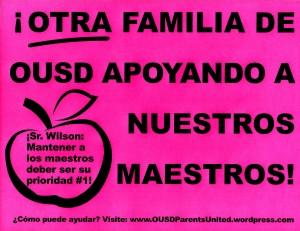 spanish pink flyer final