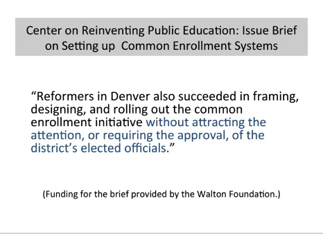 Common Enrollment CRPE quote from boston (2)