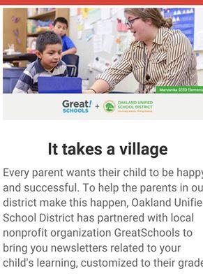 great-schools
