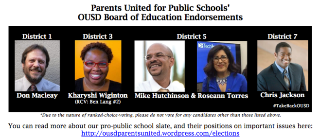 parents-united-slate-card