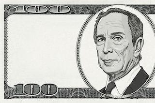 bloomberg-money