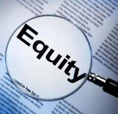 equity-lens